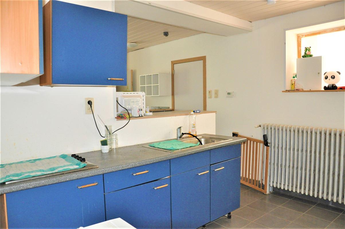 Image 9 : Maison à 7040 GENLY (Belgique) - Prix 155.000 €