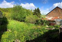 Image 3 : Terrain à 7340 PÂTURAGES (Belgique) - Prix 55.000 €