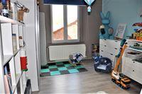 Image 21 : Maison à 7080 FRAMERIES (Belgique) - Prix 200.000 €