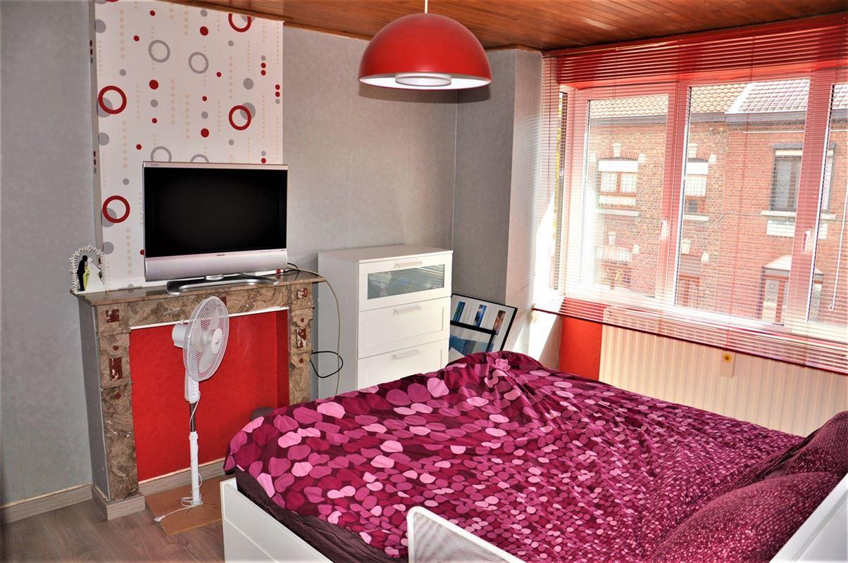 Image 20 : Maison à 7080 FRAMERIES (Belgique) - Prix 200.000 €