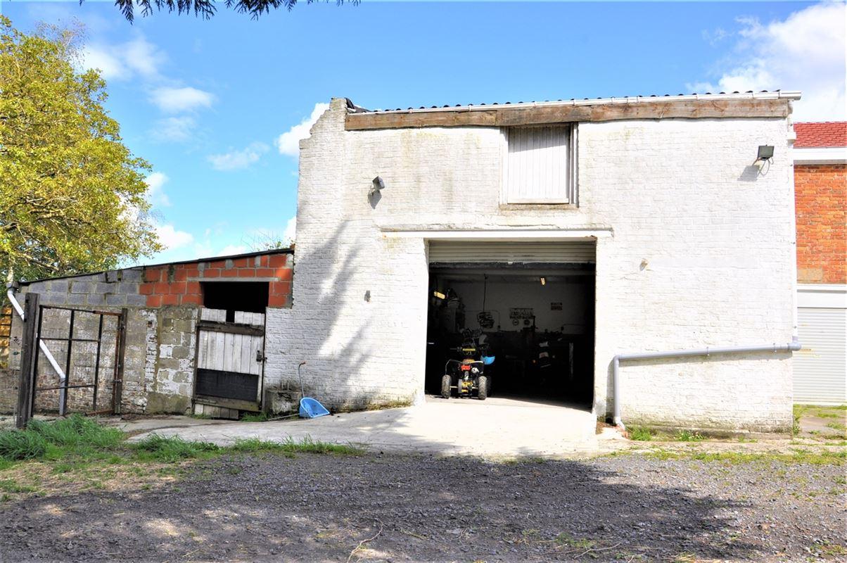 Image 5 : Maison à 7080 FRAMERIES (Belgique) - Prix 200.000 €