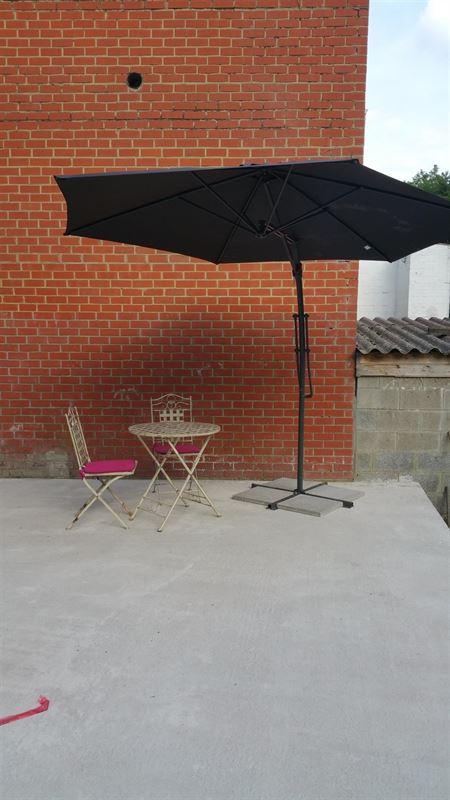 Image 18 : Maison à 7340 PÂTURAGES (Belgique) - Prix 680 €