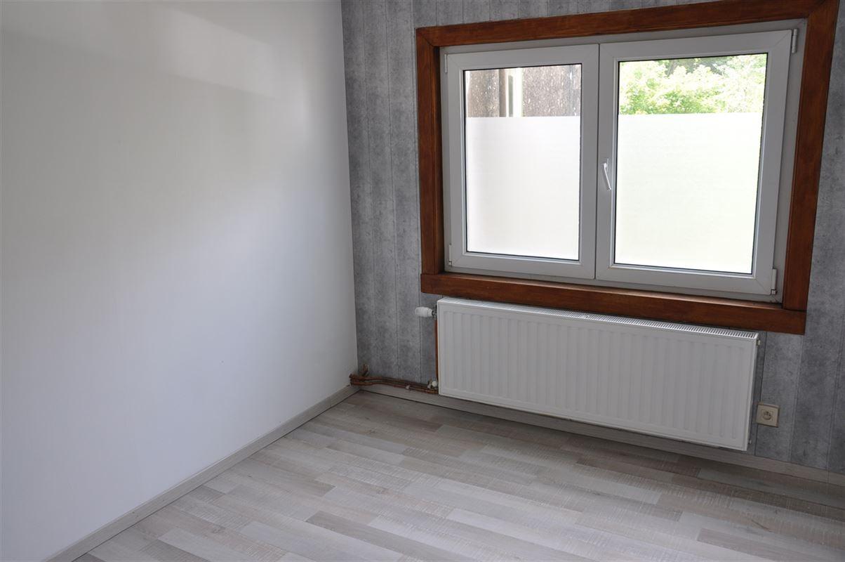 Image 11 : Maison à 7340 PÂTURAGES (Belgique) - Prix 680 €