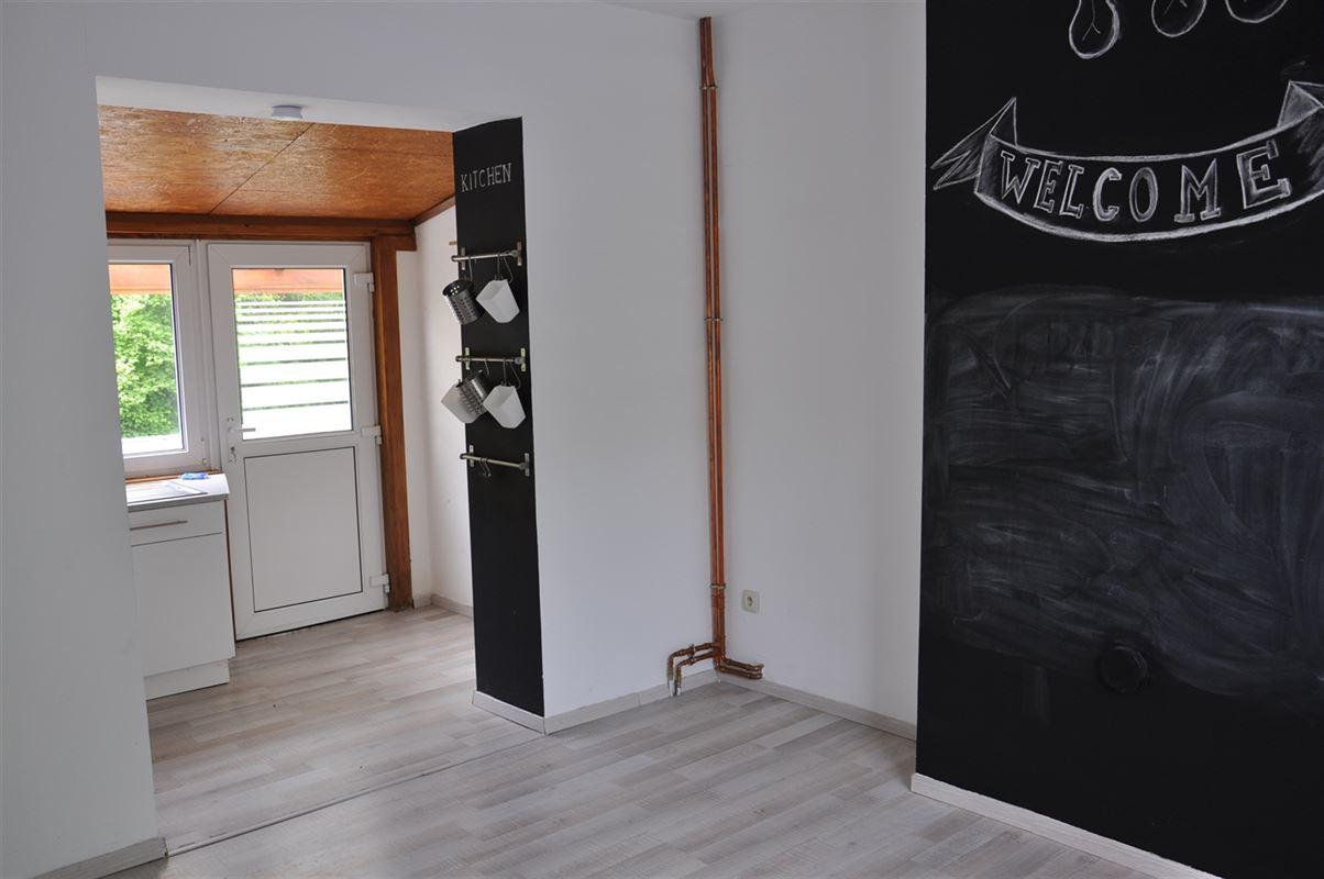 Image 6 : Maison à 7340 PÂTURAGES (Belgique) - Prix 680 €