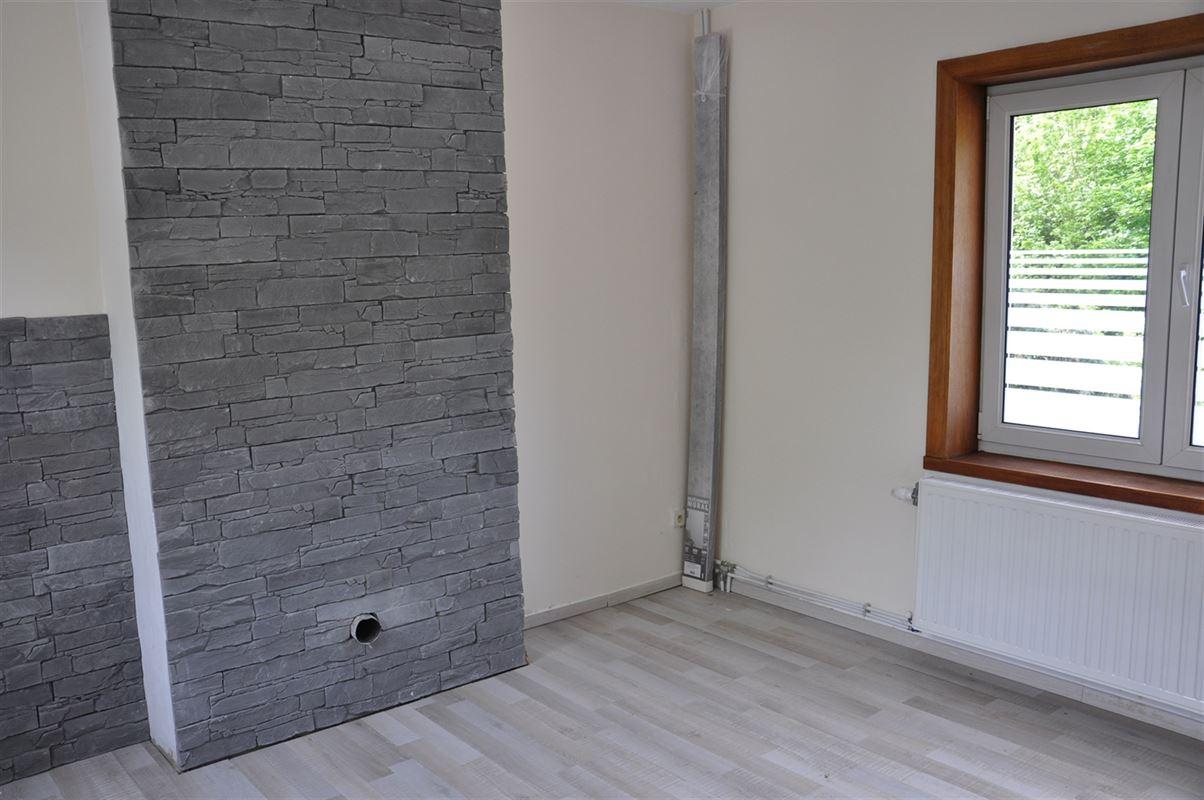Image 3 : Maison à 7340 PÂTURAGES (Belgique) - Prix 680 €