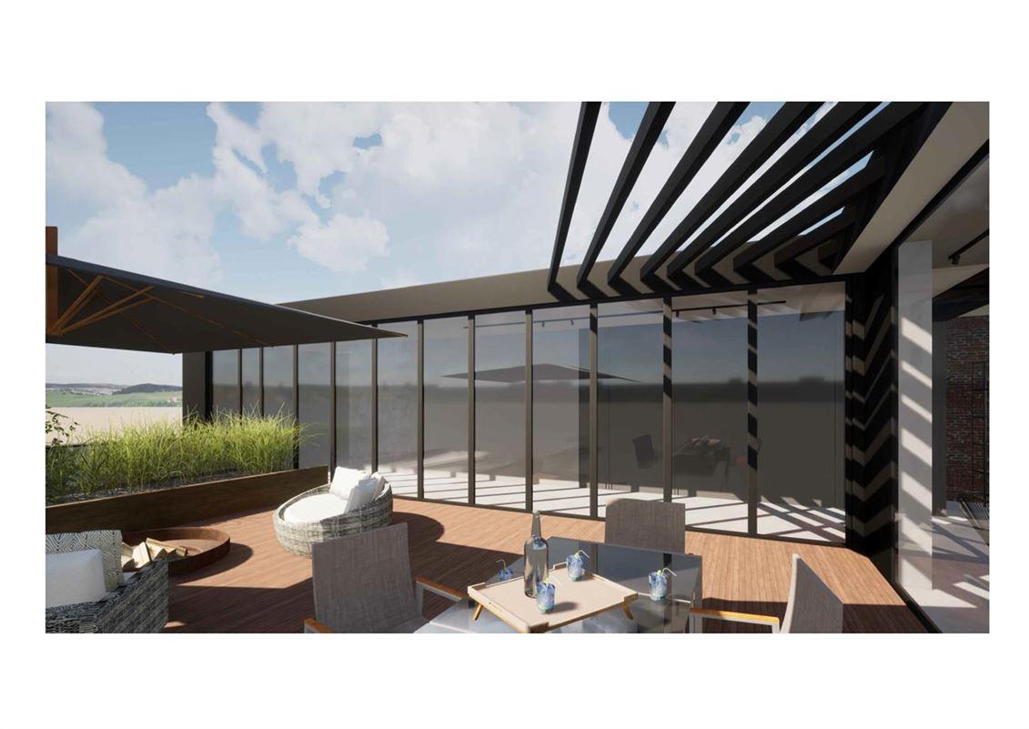 Image 3 : Maison à 7020 NIMY (Belgique) - Prix 185.000 €