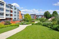 Image 18 : Appartement à 7000 MONS (Belgique) - Prix 720 €