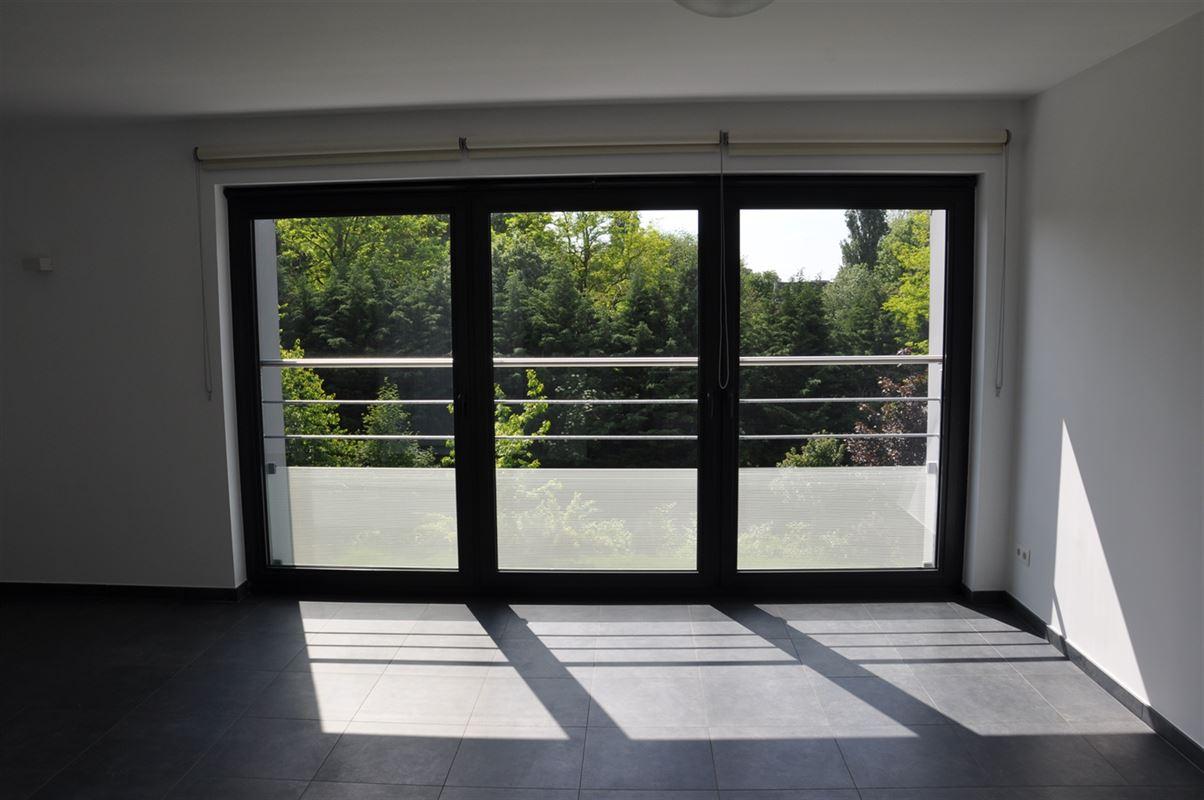 Image 7 : Appartement à 7000 MONS (Belgique) - Prix 720 €