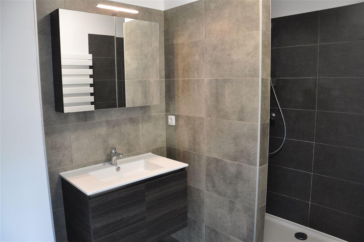 Image 11 : Appartement à 7000 MONS (Belgique) - Prix 720 €