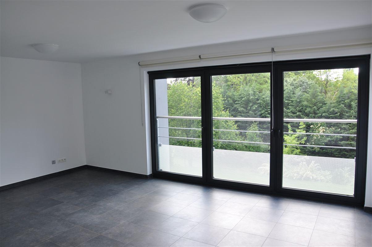 Image 4 : Appartement à 7000 MONS (Belgique) - Prix 720 €