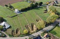 Image 1 : Terrain à 7000 MONS (Belgique) - Prix 98.000 €