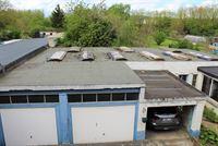 Image 23 : Immeuble à 4020 WANDRE (Belgique) - Prix 295.000 €