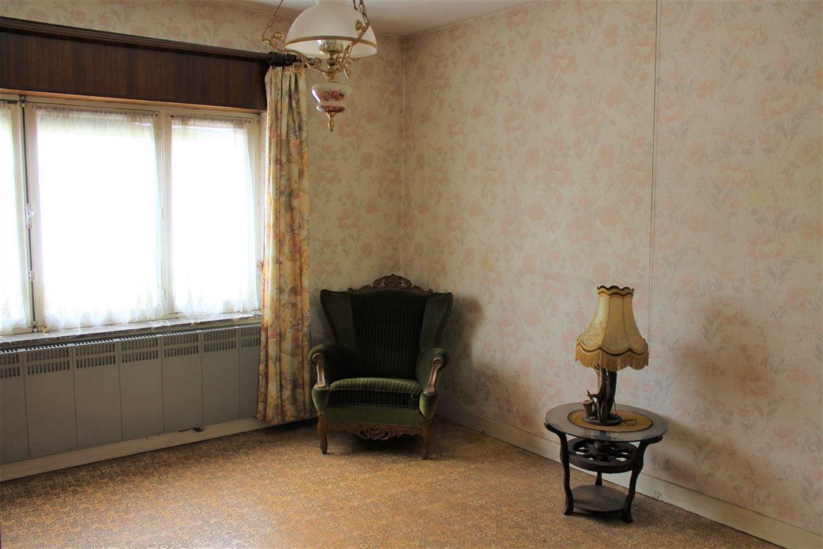 Image 14 : Immeuble à 4020 WANDRE (Belgique) - Prix 295.000 €
