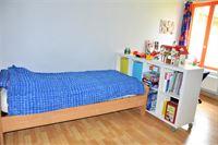 Image 17 : Maison à 7321 BLATON (Belgique) - Prix 250.000 €