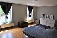 Image 13 : Maison à 7321 BLATON (Belgique) - Prix 250.000 €