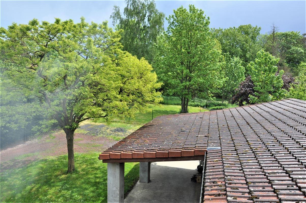 Image 14 : Maison à 7321 BLATON (Belgique) - Prix 250.000 €