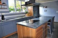 Image 7 : Maison à 7321 BLATON (Belgique) - Prix 250.000 €