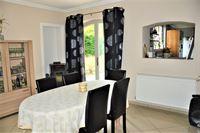Image 8 : Maison à 7321 BLATON (Belgique) - Prix 250.000 €