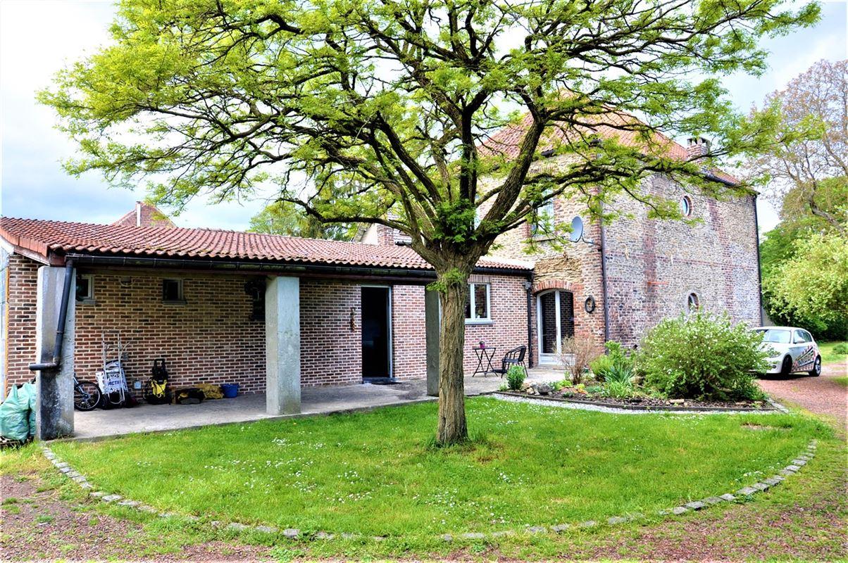 Image 5 : Maison à 7321 BLATON (Belgique) - Prix 250.000 €