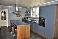 Image 6 : Maison à 7321 BLATON (Belgique) - Prix 250.000 €