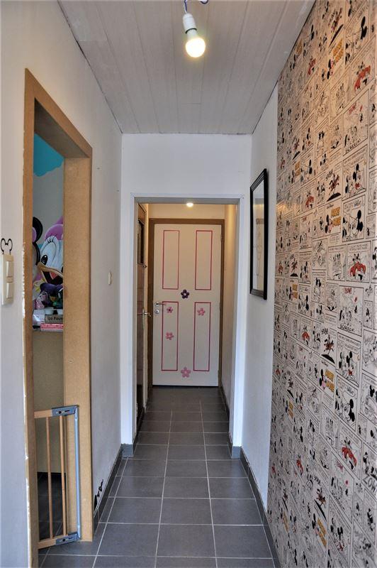 Image 8 : Maison à 7040 GENLY (Belgique) - Prix 155.000 €