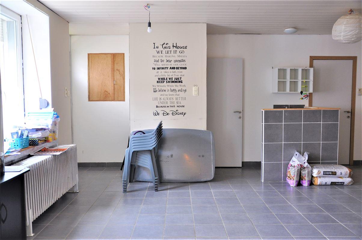 Image 7 : Maison à 7040 GENLY (Belgique) - Prix 155.000 €