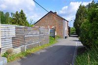 Image 4 : Terrain à 7340 PÂTURAGES (Belgique) - Prix 55.000 €