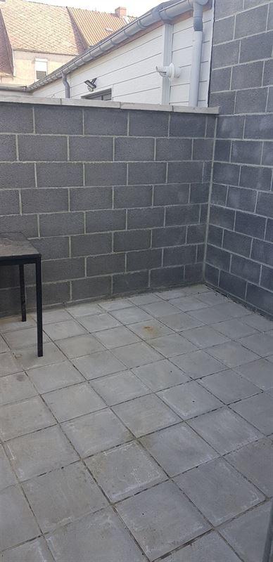 Image 12 : Maison à 7012 FLÉNU (Belgique) - Prix 650 €