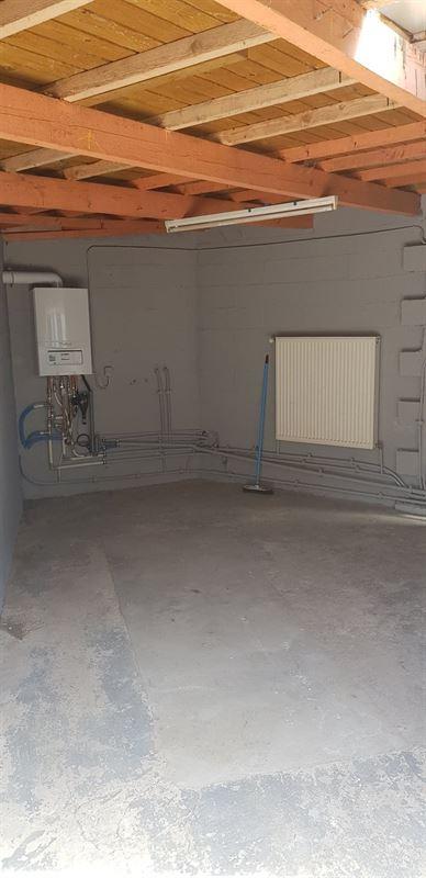 Image 10 : Maison à 7012 FLÉNU (Belgique) - Prix 650 €
