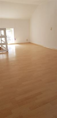 Image 9 : Maison à 7012 FLÉNU (Belgique) - Prix 650 €