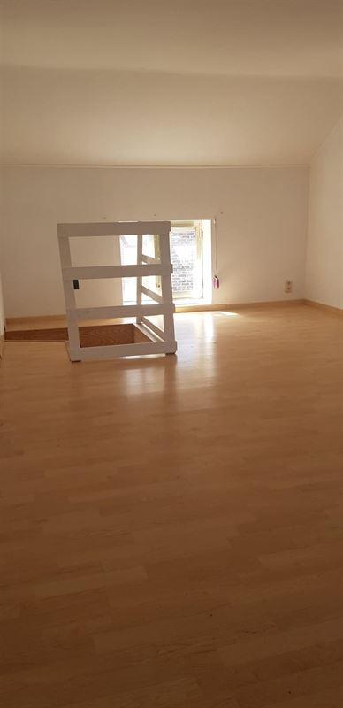 Image 7 : Maison à 7012 FLÉNU (Belgique) - Prix 650 €