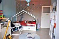 Image 22 : Maison à 7080 FRAMERIES (Belgique) - Prix 200.000 €