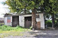 Image 6 : Maison à 7080 FRAMERIES (Belgique) - Prix 200.000 €