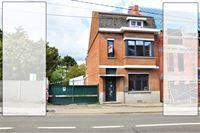Image 1 : Maison à 7080 FRAMERIES (Belgique) - Prix 200.000 €