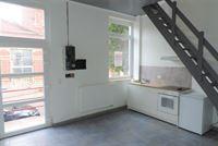Image 1 : Maison à 7012 JEMAPPES (Belgique) - Prix 550 €