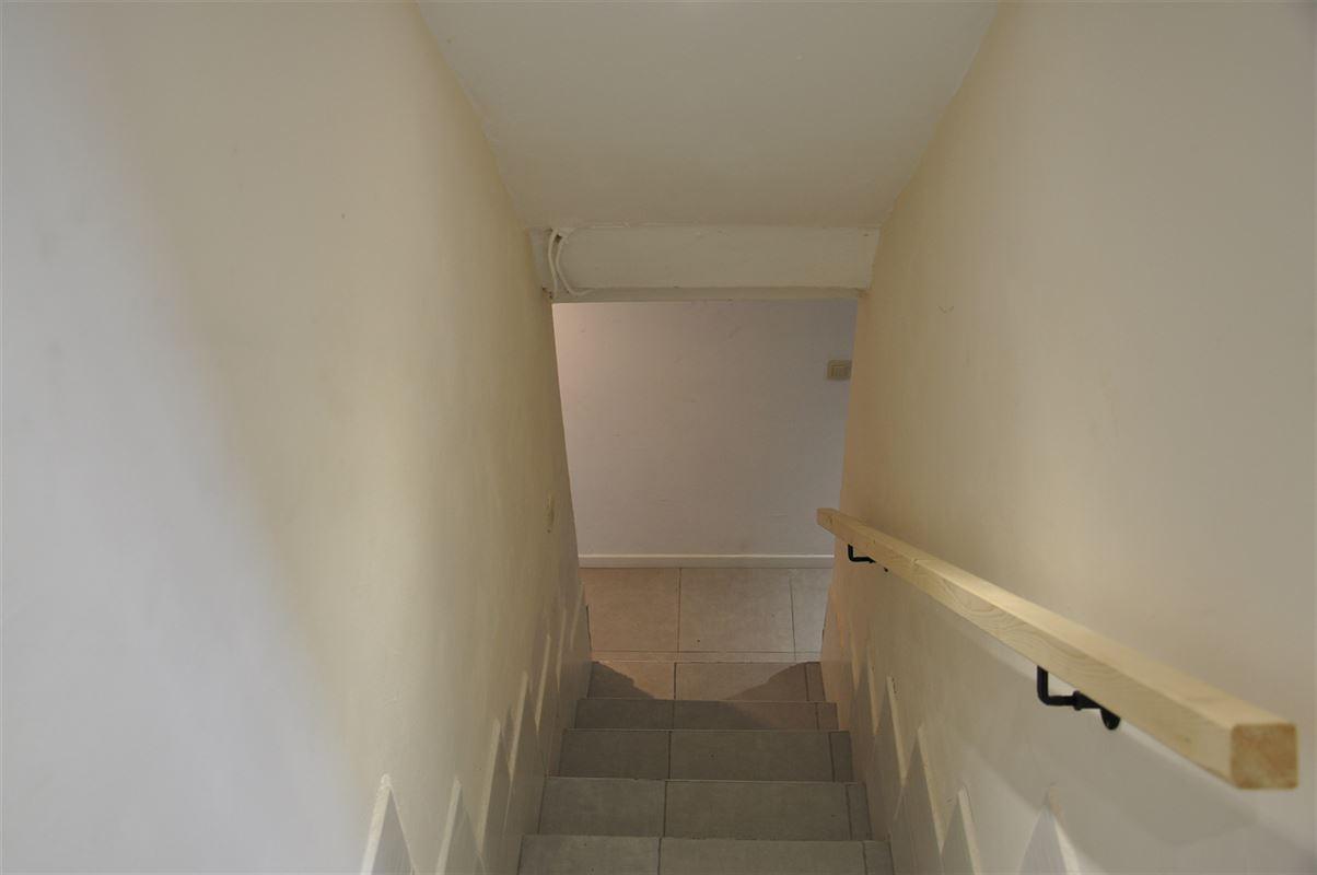 Image 13 : Maison à 7340 PÂTURAGES (Belgique) - Prix 680 €