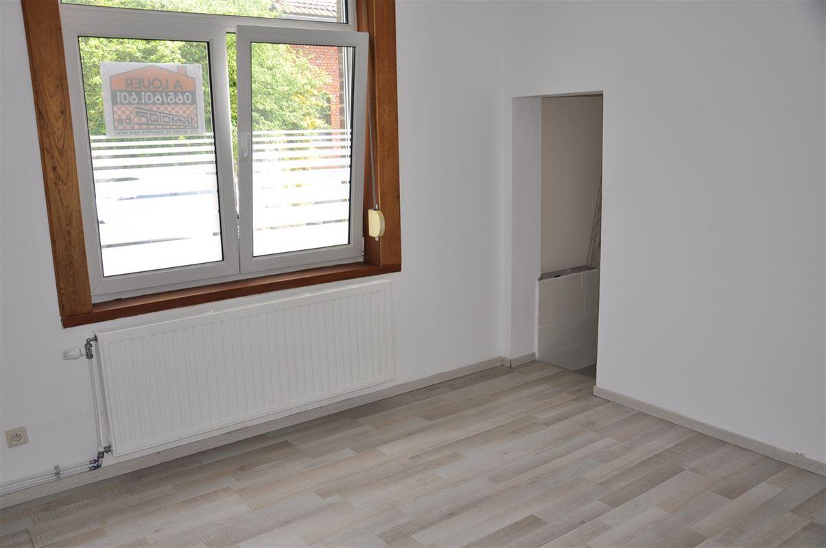 Image 5 : Maison à 7340 PÂTURAGES (Belgique) - Prix 680 €