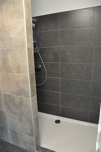 Image 12 : Appartement à 7000 MONS (Belgique) - Prix 720 €