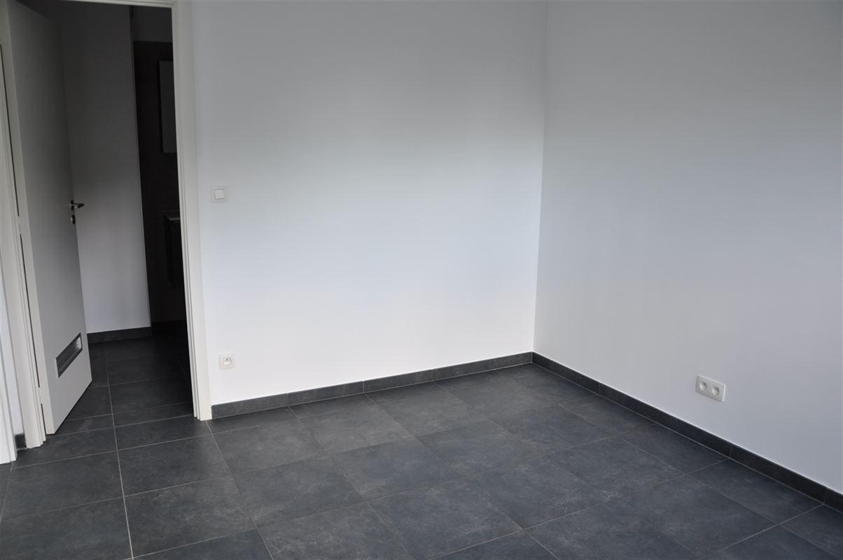 Image 10 : Appartement à 7000 MONS (Belgique) - Prix 720 €
