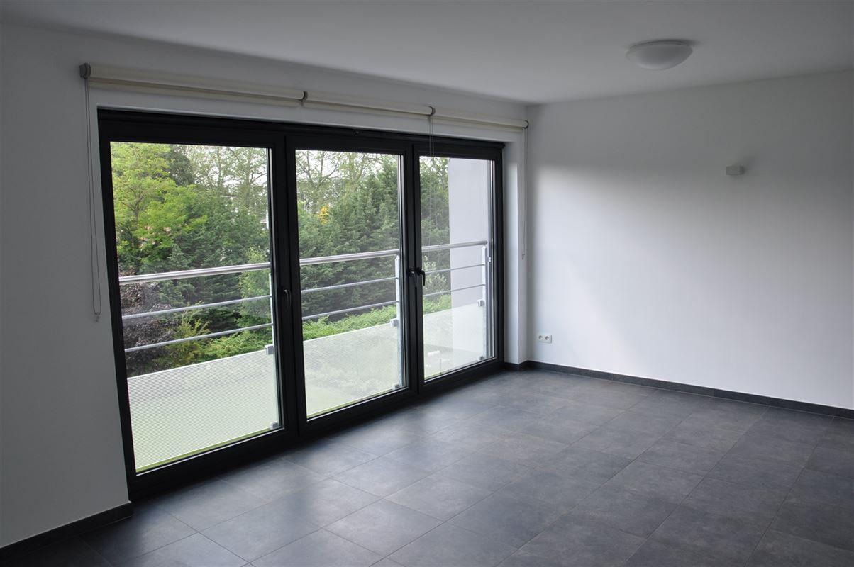 Image 5 : Appartement à 7000 MONS (Belgique) - Prix 720 €