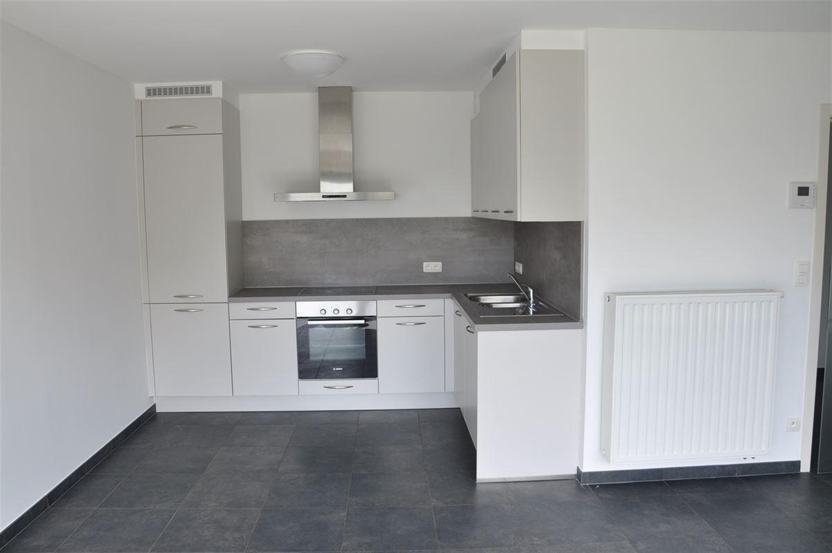 Image 3 : Appartement à 7000 MONS (Belgique) - Prix 720 €