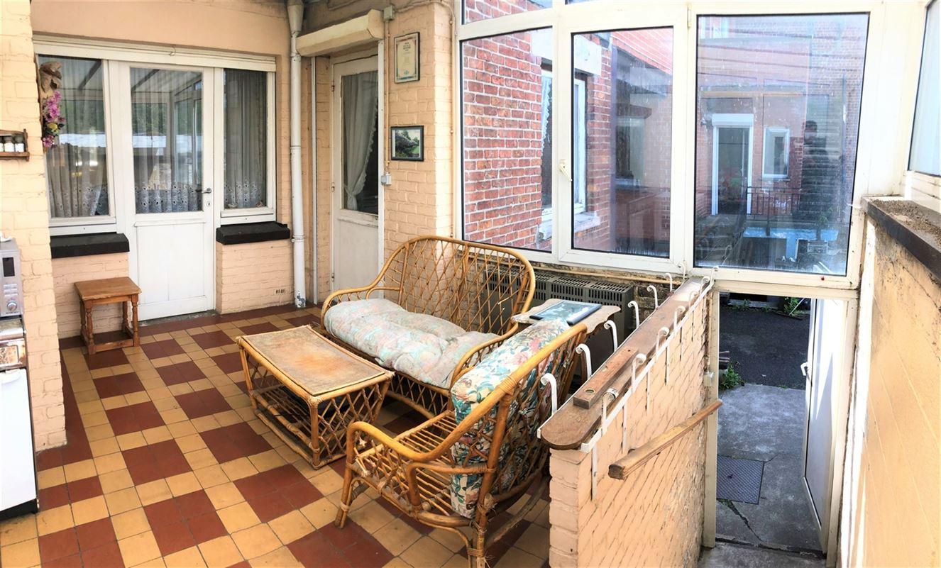 Image 16 : Immeuble à 4020 WANDRE (Belgique) - Prix 295.000 €