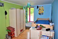 Image 16 : Maison à 7321 BLATON (Belgique) - Prix 250.000 €
