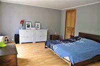 Image 15 : Maison à 7321 BLATON (Belgique) - Prix 250.000 €