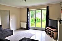 Image 10 : Maison à 7321 BLATON (Belgique) - Prix 250.000 €