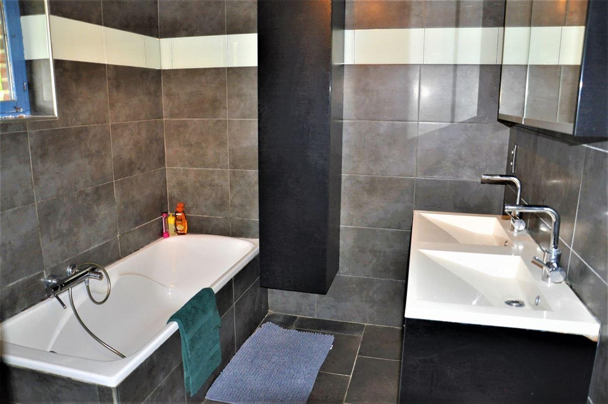 Image 12 : Maison à 7321 BLATON (Belgique) - Prix 250.000 €