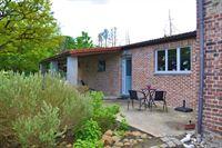 Image 3 : Maison à 7321 BLATON (Belgique) - Prix 250.000 €