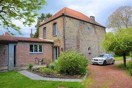 Maison à 7321 BLATON (Belgique) - Prix 250.000 €
