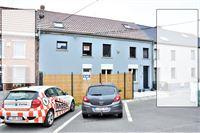 Image 5 : Maison à 7040 GENLY (Belgique) - Prix 155.000 €