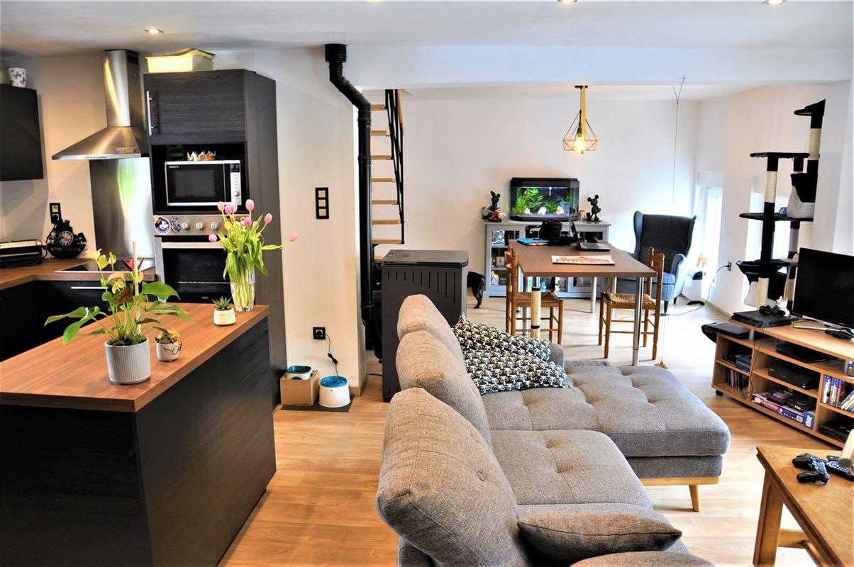 Image 3 : Maison à 7040 GENLY (Belgique) - Prix 155.000 €